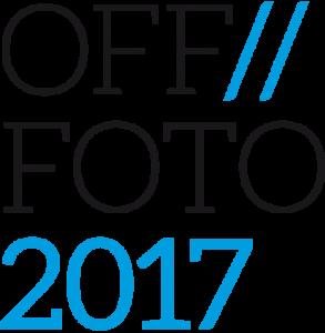 off-foto_2017_logo_rgb